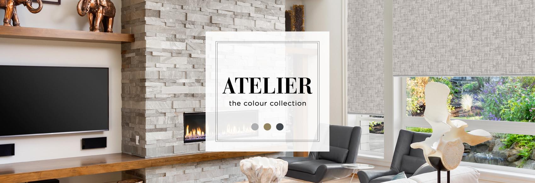 Atelier_Home1700x583