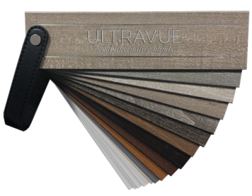 UltraVue Deck588